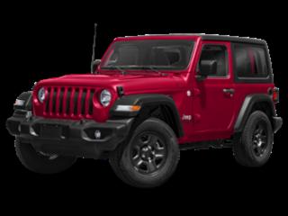 New & Used Cars for Sale | Chrysler Dodge Jeep RAM Dealer