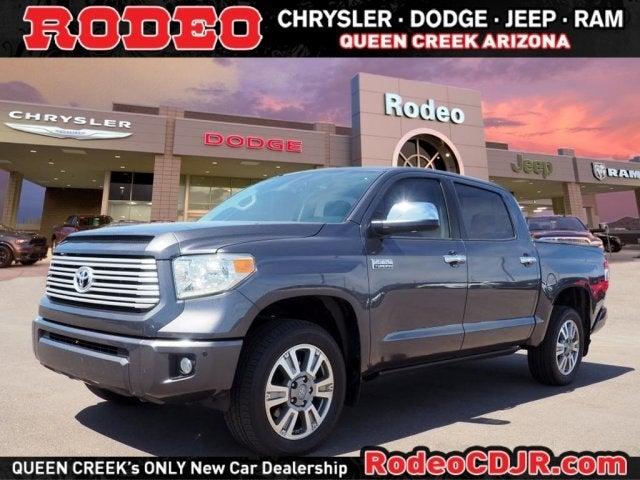 Dodge Dealers In Az >> Used Cars Used Car Dealer Queen Creek Az Rodeo Chrysler Dodge