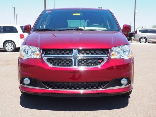 2020 Dodge Grand Caravan Sxt Not Available In All 50 States In Queen Creek Az Phoenix Dodge Grand Caravan Rodeo Chrysler Dodge Jeep Ram